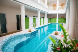 Hi清萊酒店 Hi Chiangrai Hotel