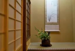 東籬日式旅館 Ryokan Tori