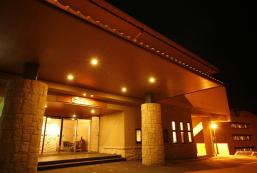 淡路島渦潮溫泉梅丸旅館 Awaji Island Uzushio Onsen Umemaru