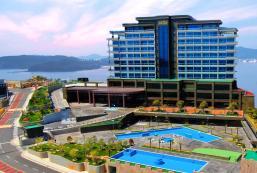 Hotel JCS Yeosu Hotel JCS Yeosu