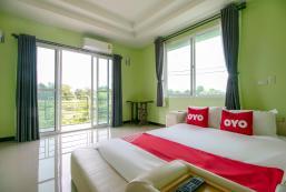 OYO 956 Thachang Resort OYO 956 Thachang Resort