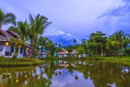 布拉魯姆帕度假村 Bura Lumpai Resort