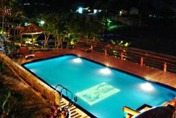 皮皮島英普景观酒店 Phi Phi Ingphu Viewpoint Hotel