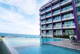 Fortune Saeng Chan Beach Hotel Rayong (SHA Certified) Fortune Saeng Chan Beach Hotel Rayong (SHA Certified)