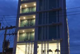 普格隆酒店 Phuglong Hotel
