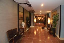 D.D酒店 - 限成人 Hotel D.D