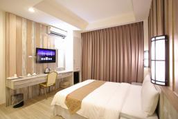 正點商務旅店 Cheng Dian Hotel