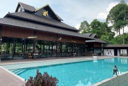 Phumontra Resort Nakhon Nayok Phumontra Resort Nakhon Nayok