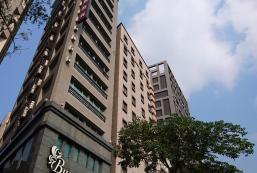寶格利時尚旅館 Burgary Hotel