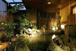 銀座八丁堀多米酒店 - 天然溫泉 Dormy Inn Tokyo Hatchobori, Ginza - Natural Hot Spring