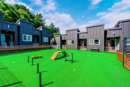 Gapyeong Two Dog Place Pension Gapyeong Two Dog Place Pension