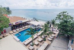 阿肯酒吧海灘度假村 Ark Bar Beach Resort