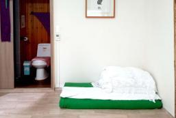 16平方米1臥室獨立屋 (豊南洞) - 有1間私人浴室 Jamanjae 전주한옥마을 가장 멋진 별채ㅡ 자만재( 넓고 아늑한 사랑채)