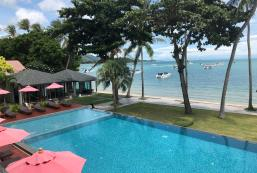 蘇梅島美人鱼酒店 Samui Mermaid Hotel