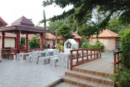Vimanmek Hotel and Resort Vimanmek Hotel and Resort