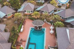 I-oon Resort Saraburi I-oon Resort Saraburi