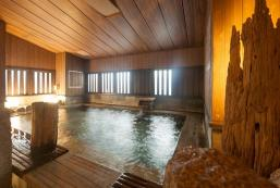 Dormy Inn心齋橋溫泉酒店 Dormy Inn Shinsaibashi Hot Spring