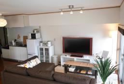 FO02/Abe's room/Privateroom/Max8ppl/Kitchen/Bath FO02/Abe's room/Privateroom/Max8ppl/Kitchen/Bath