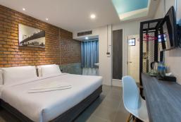 城市酒店 City Hotel Krabi