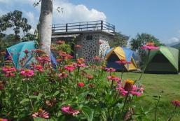 辛帕家庭旅館 Hinpha Homestay