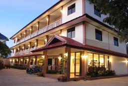 南班昆酒店 nanbaankhun hotel