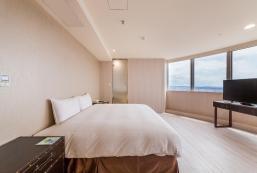 新舍商旅 - 中壢館 Xinshe Hotel - Chungli