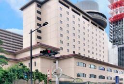 Hotel Tetora Chibaminatoekimae Hotel Tetora Chibaminatoekimae