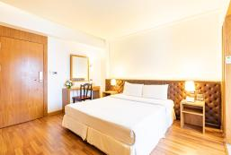 宋卡維瓦酒店 Viva Hotel Songkhla