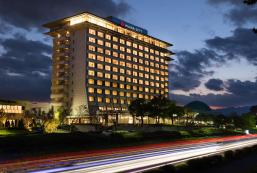 琵琶湖萬豪酒店 Lake Biwa Marriott Hotel