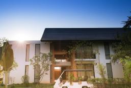 素可泰寶藏Spa度假村 Sukhothai Treasure Resort & Spa