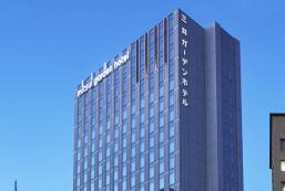 三井花園酒店仙台 Mitsui Garden Hotel Sendai