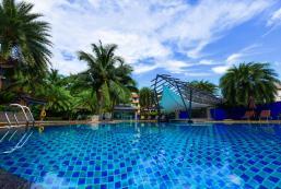 馬爾溫泉度假酒店 R Mar Resort and Spa