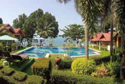 佩尼斯度假酒店 Penny's Resort