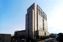 浦和皇家帕恩斯酒店 Urawa Royal Pines Hotel