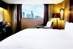 力麗哲園 - 台北 Lealea Garden Hotels - Taipei