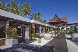 Aava Resort & Spa Aava Resort & Spa