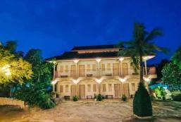 Pasathai Resort Pasathai Resort