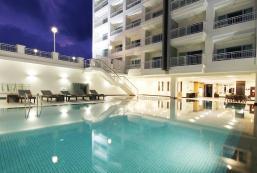 坎塔瑞甲民武里酒店 Kantary Hotel Kabinburi