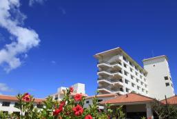Ishigaki Seaside Hotel Ishigaki Seaside Hotel