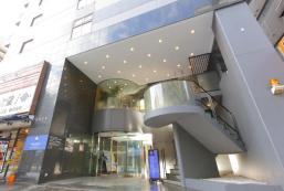 MYSTAYS東池袋酒店 HOTEL MYSTAYS Higashi-Ikebukuro