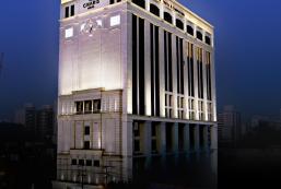 查里斯酒店 Hotel Charis