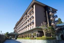 愛迪星大酒店 The Hedistar Hotel Narita
