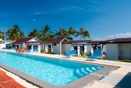 放鬆海灘度假村 The Relax Beach Resort