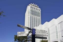 橫須賀美居酒店 Mercure Hotel Yokosuka