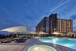 濟州海比奇酒店及度假村 Haevichi Hotel & Resort Jeju