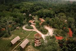 Our Jungle Camp - Eco Resort Our Jungle Camp - Eco Resort
