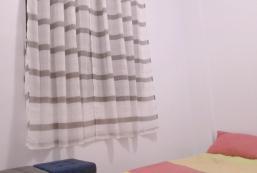 12平方米1臥室獨立屋 (台南市) - 有1間私人浴室 T唐彩居2F8/獨立衛浴/火車站8分鐘/國華街/藍晒圖文創/花園.大東.武聖夜市/河樂廣場/智能鎖