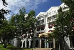 留壽都度假酒店&會議中心 Rusutsu Resort Hotel & Convention