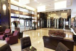 福容大飯店 台北二館 Fullon Hotel Taipei, East