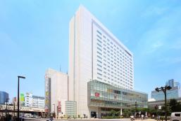 remm秋葉原酒店 remm Akihabara